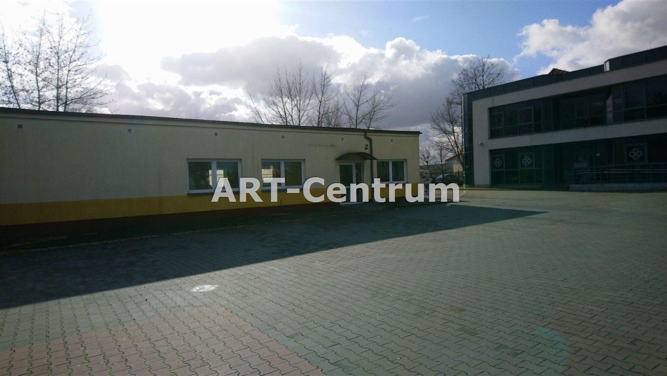 Lokal użytkowy na sprzedaż Toruń, Katarzynka  1636m2 Foto 6