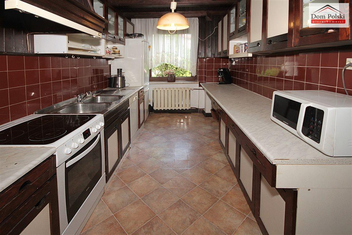 Dom na wynajem Olsztyn, Jaroty  180m2 Foto 11