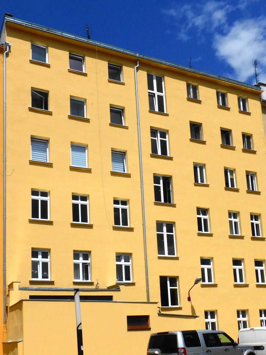 Mieszkanie trzypokojowe na sprzedaż Wrocław, Śródmieście, Św. Wincentego  76m2 Foto 6