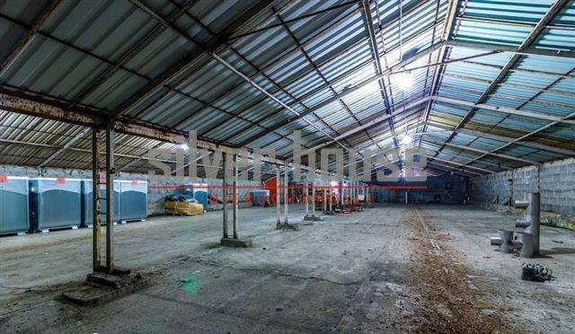 Lokal użytkowy na sprzedaż Sochaczew  1040m2 Foto 11