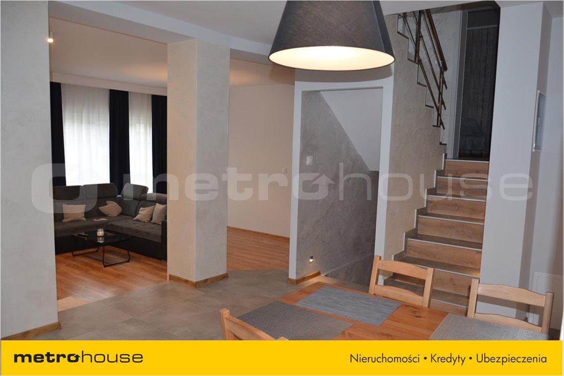 Dom na sprzedaż Tomaszów Mazowiecki, Tomaszów Mazowiecki  270m2 Foto 12