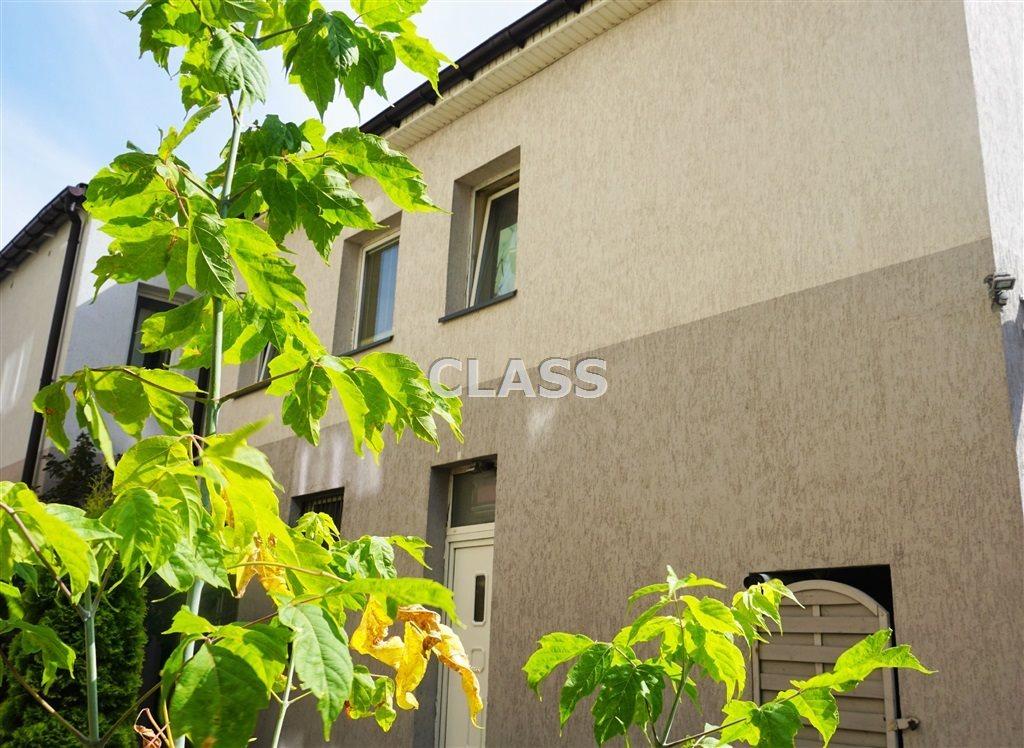 Lokal użytkowy na sprzedaż Bydgoszcz, Osiedle Leśne  108m2 Foto 2