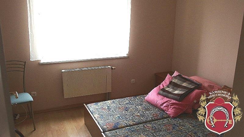 Dom na sprzedaż Władysławowo  260m2 Foto 9