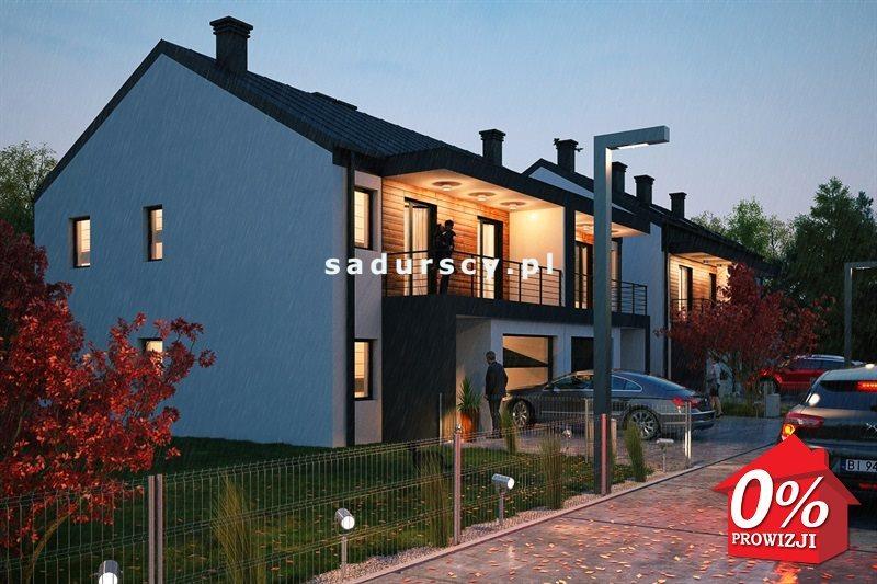 Dom na sprzedaż Kraków, Swoszowice, Soboniowice, Drużbackiej - okolice  146m2 Foto 6