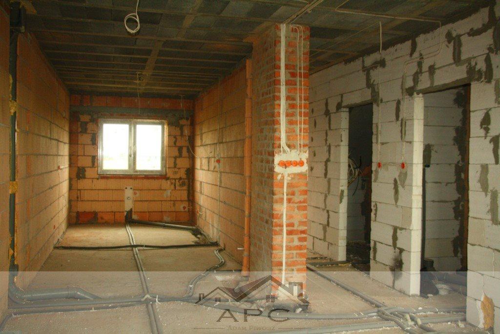 Dom na sprzedaż Daszewice  117m2 Foto 6