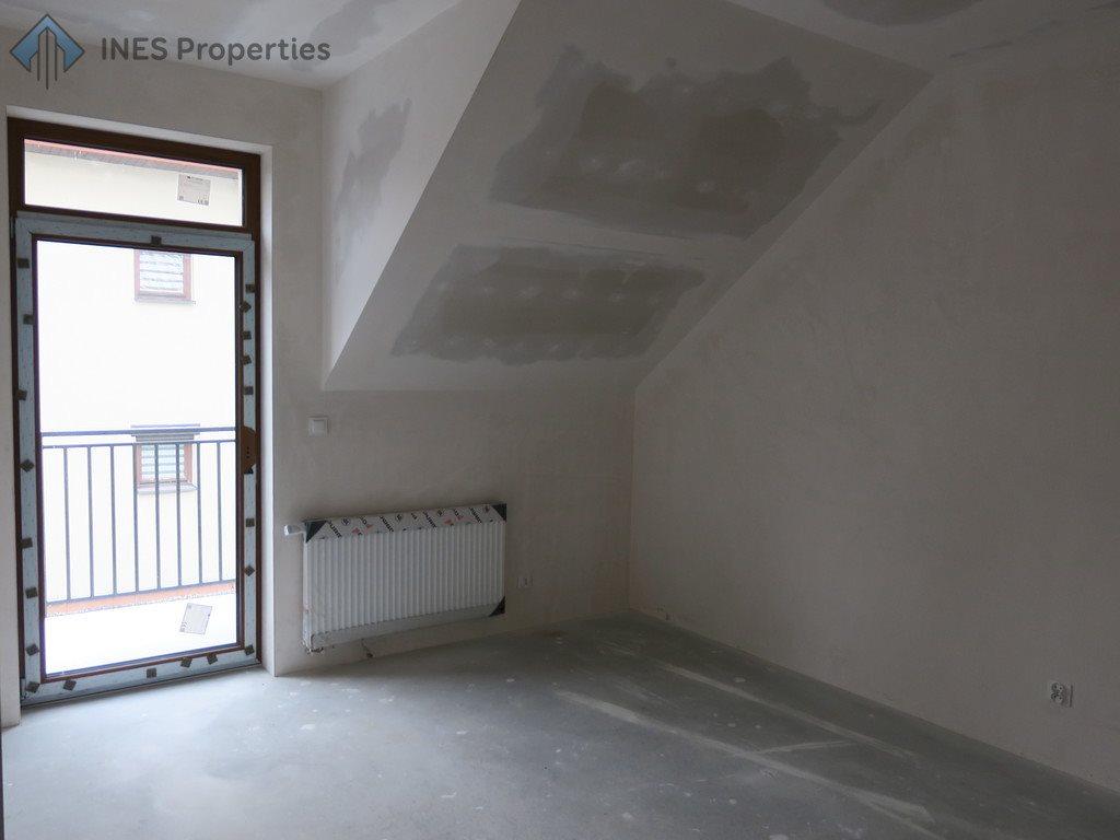 Dom na sprzedaż Kraków, Swoszowice, Swoszowice  179m2 Foto 13