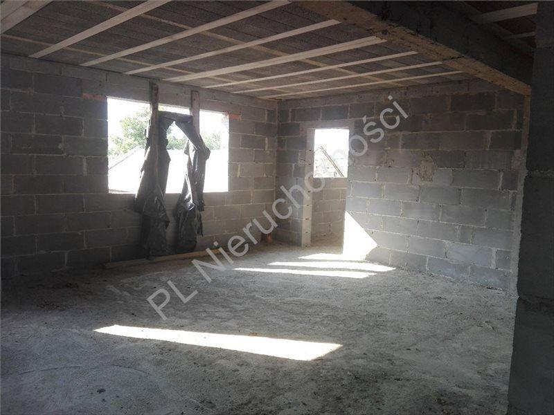 Dom na sprzedaż Łazy  800m2 Foto 3