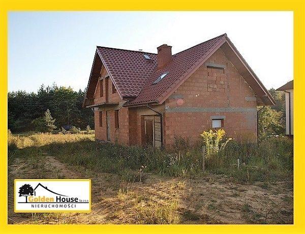 Sprzedam Dom Zawiercie Ulica Zerkowice 206 M2 235000 Pln 6