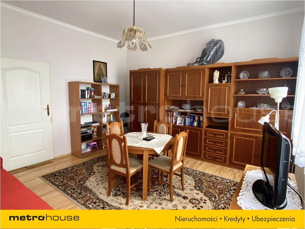 Mieszkanie dwupokojowe na sprzedaż Lubawa, Lubawa, Dworcowa  62m2 Foto 12