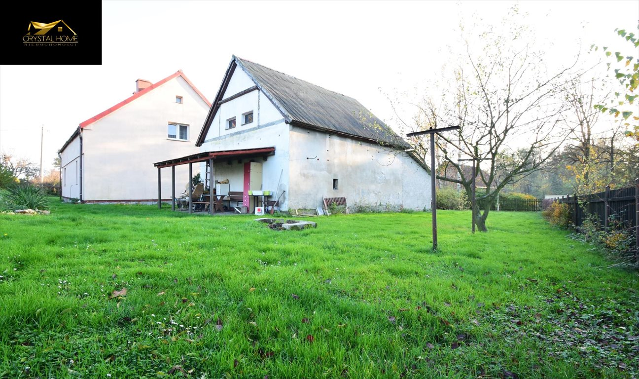 Dom na sprzedaż Świdnica  220m2 Foto 6
