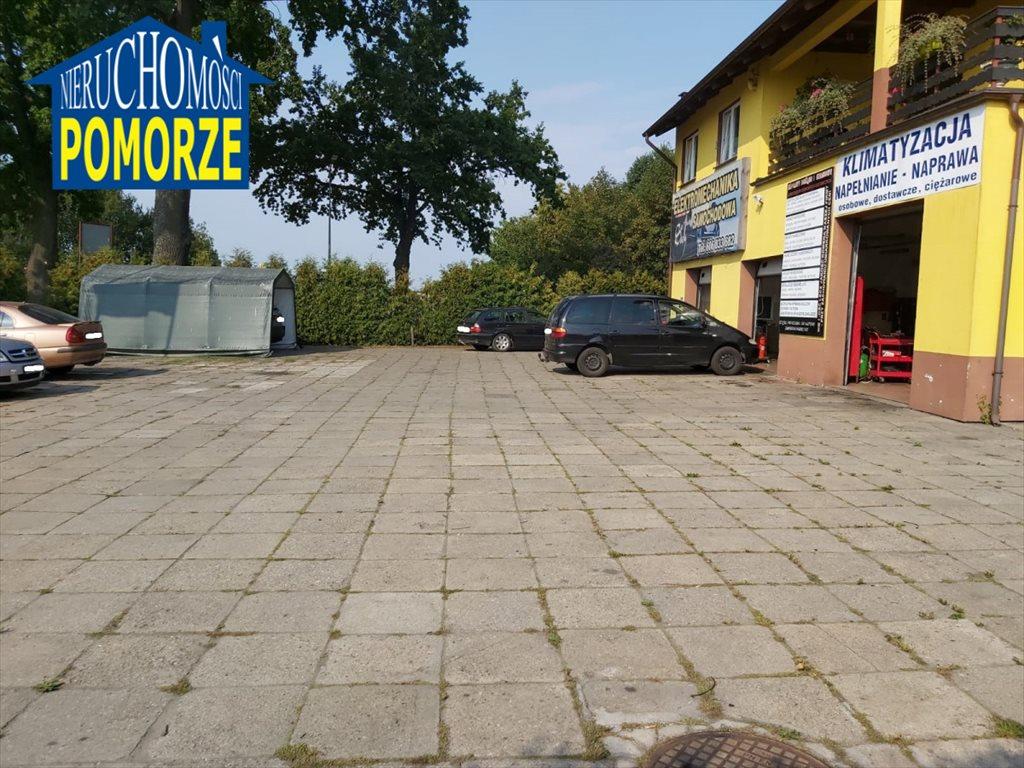 Dom na sprzedaż Człuchów, Traugutta  420m2 Foto 5