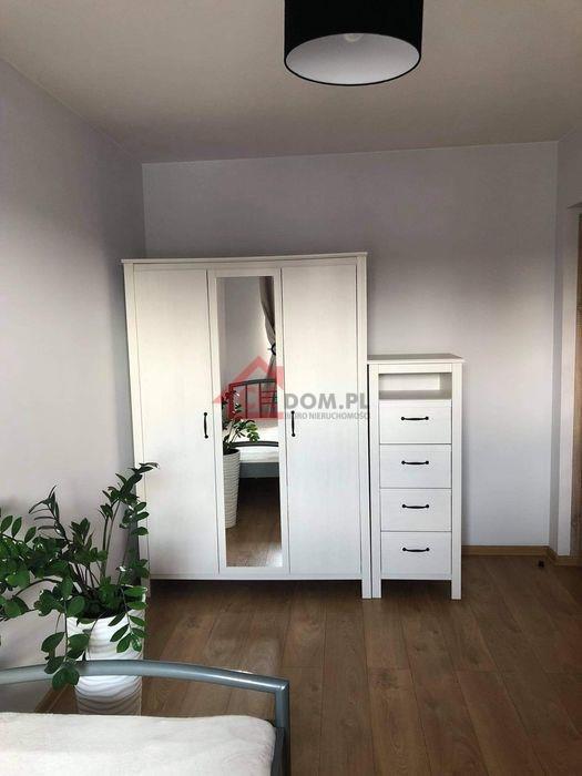 Mieszkanie trzypokojowe na sprzedaż Kielce, Bocianek, Stanisława Wyspiańskiego  62m2 Foto 5
