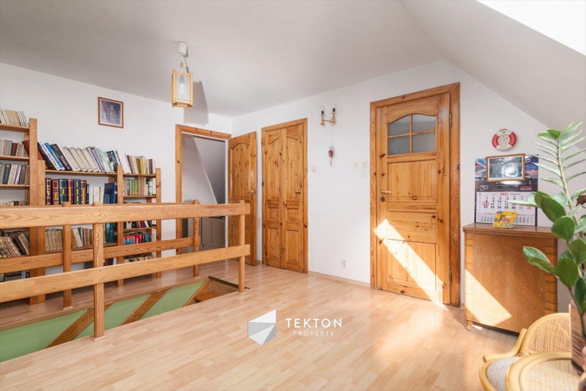 Mieszkanie na sprzedaż Gdynia, Dąbrowa, Gorczycowa  173m2 Foto 3