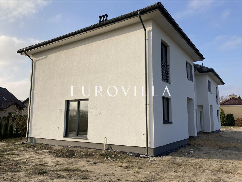 Dom na sprzedaż Konstancin-Jeziorna  212m2 Foto 10