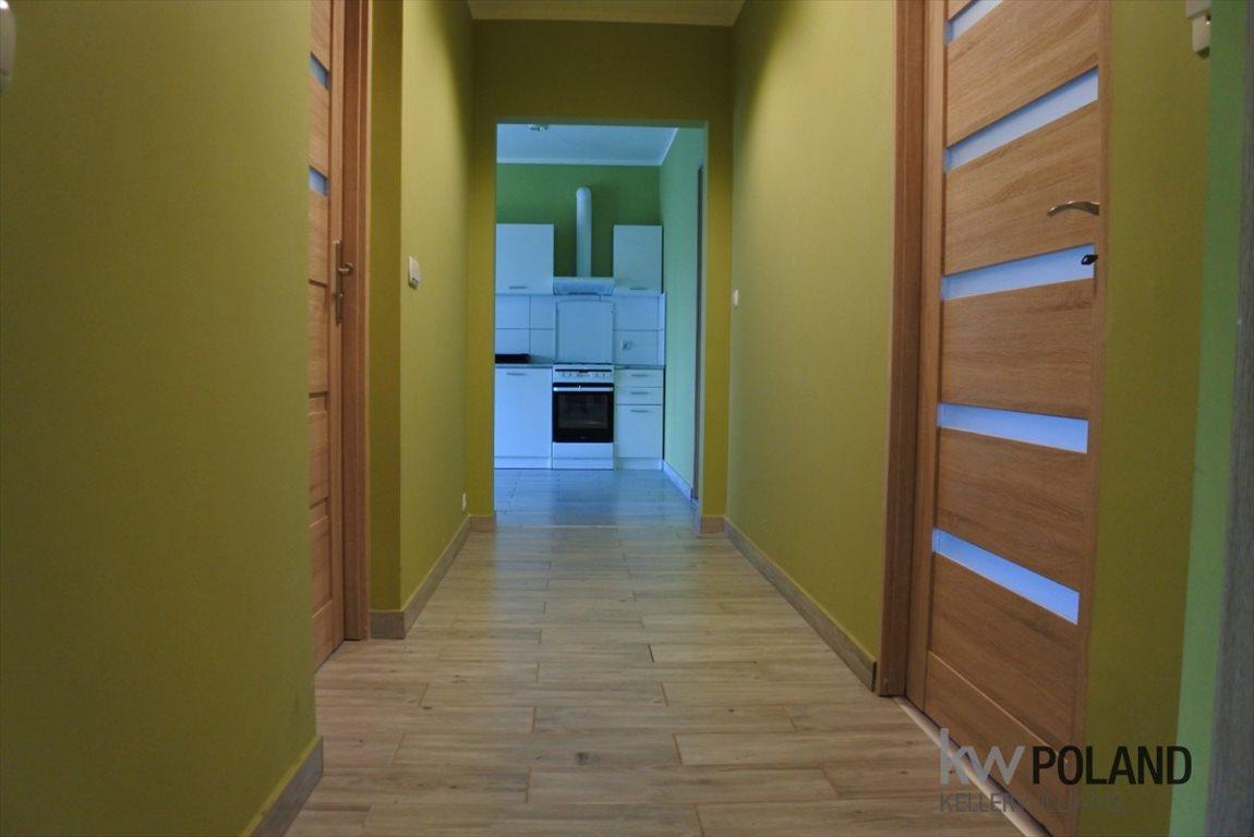 Dom na wynajem Katowice  152m2 Foto 3