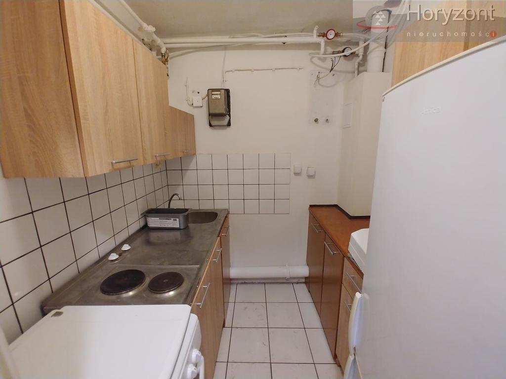 Dom na wynajem Szczecin, Pogodno  318m2 Foto 11