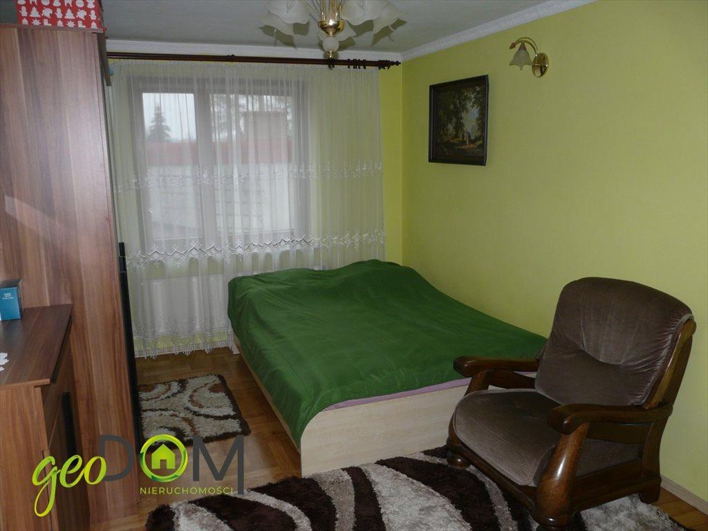 Dom na sprzedaż Lublin, Bronowice, Sosnowa  270m2 Foto 8