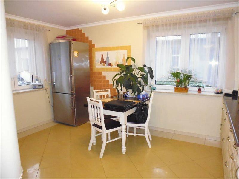 Lokal użytkowy na sprzedaż Jany  2685m2 Foto 9