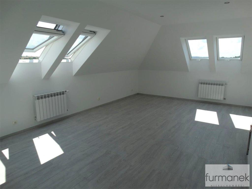 Dom na sprzedaż Zaporze  217m2 Foto 4