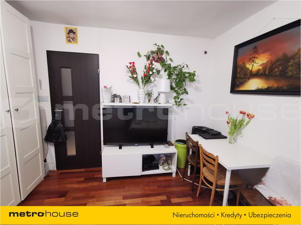 Mieszkanie dwupokojowe na sprzedaż Piaseczno, Piaseczno, Kusocińskiego  37m2 Foto 4
