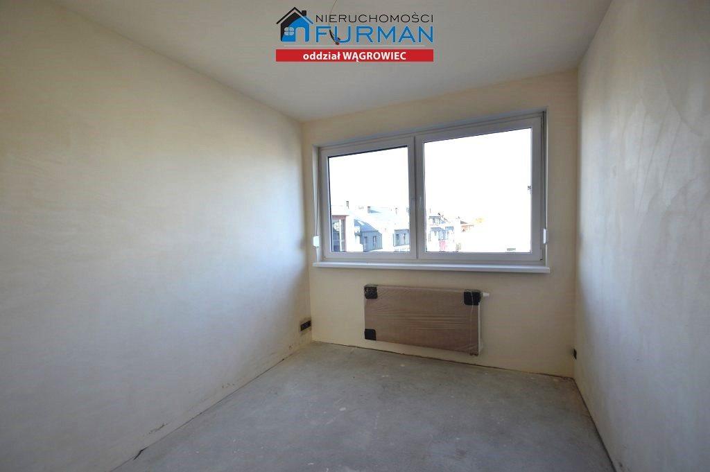 Mieszkanie czteropokojowe  na sprzedaż Wągrowiec  57m2 Foto 7