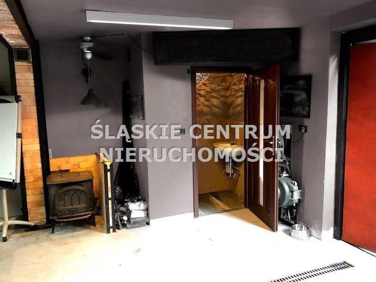 Lokal użytkowy na sprzedaż Katowice, Brynów  36m2 Foto 8