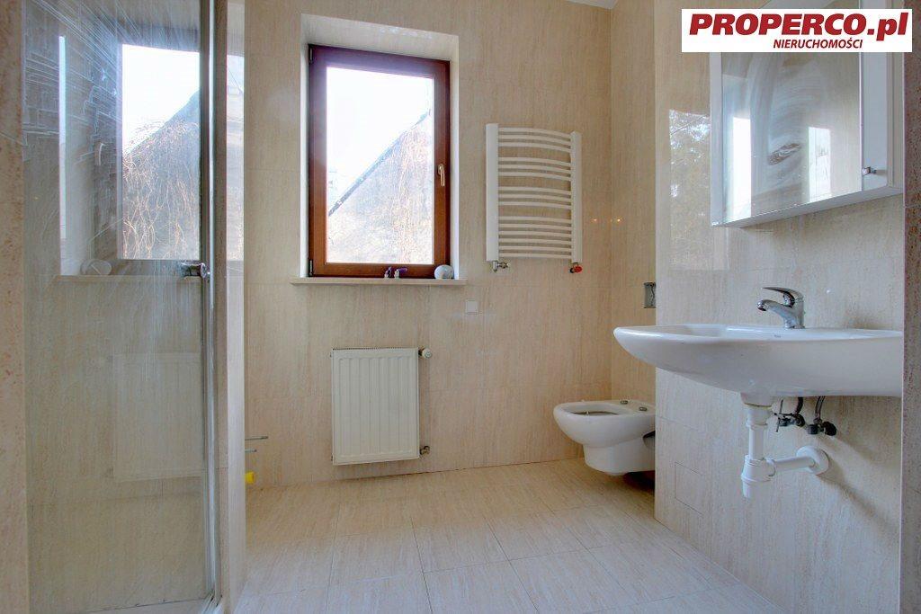 Dom na sprzedaż Kielce, KSM, Zagórska  294m2 Foto 9