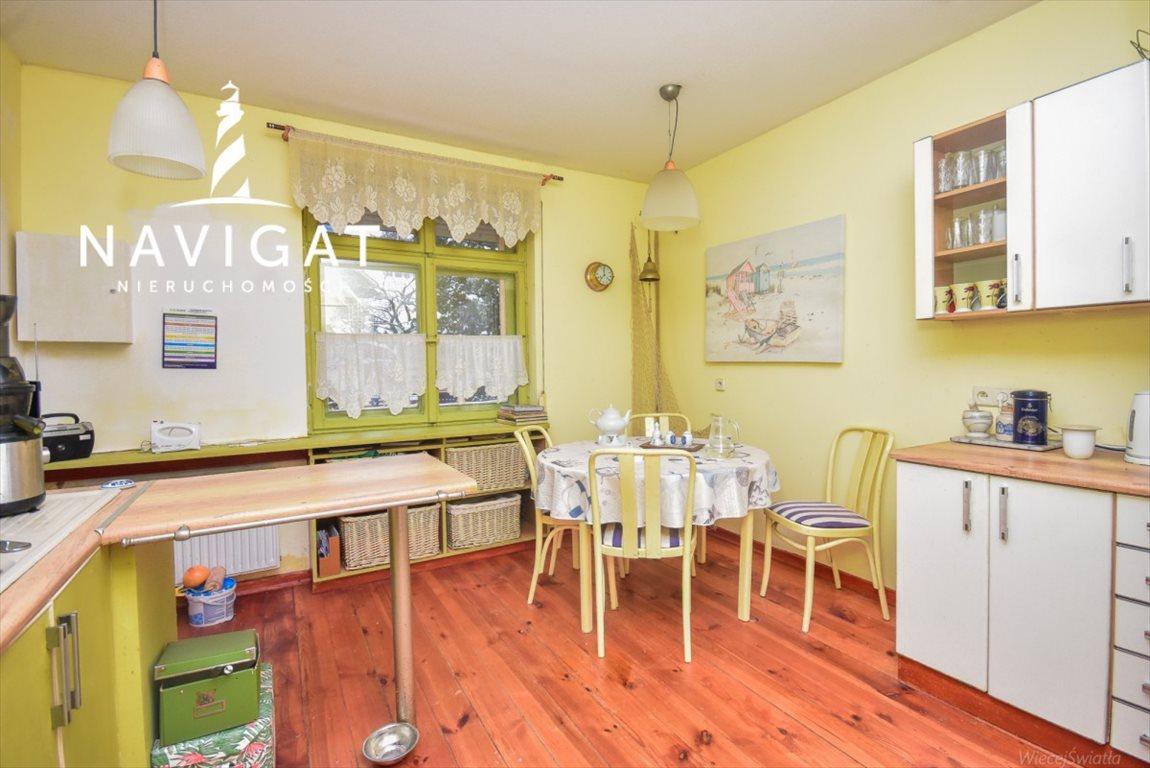 Dom na sprzedaż Gdańsk, Przymorze, Słupska  100m2 Foto 6
