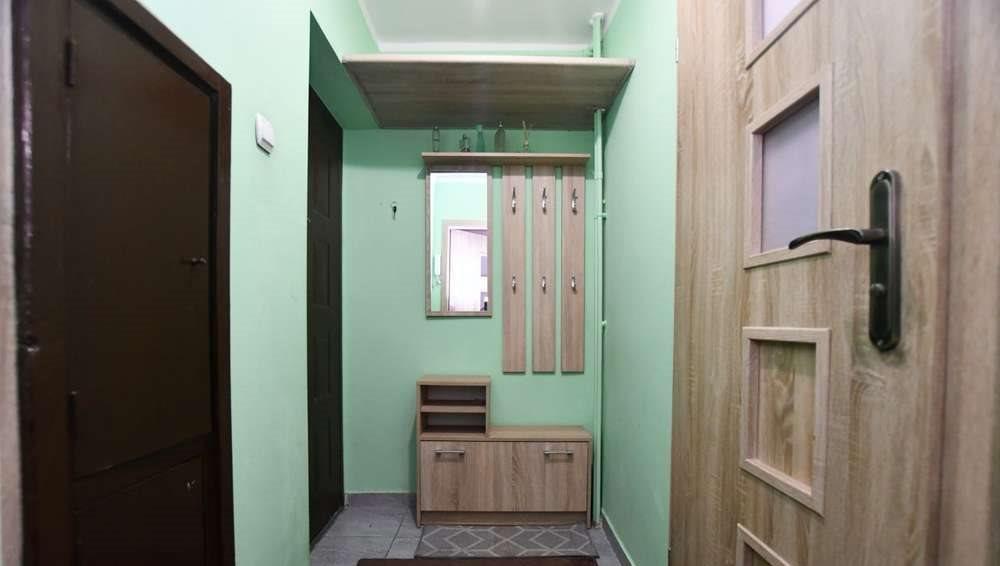 Mieszkanie dwupokojowe na sprzedaż Gliwice, Szobiszowice, gliwice  33m2 Foto 9
