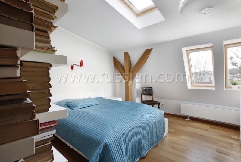 Mieszkanie trzypokojowe na sprzedaż Sopot, Dolny, Parkowa  100m2 Foto 7