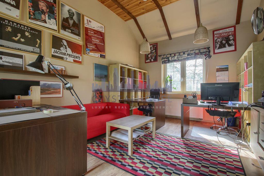 Dom na sprzedaż Osowiec  156m2 Foto 11