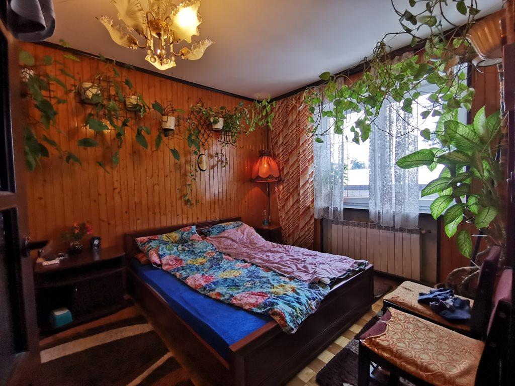 Dom na sprzedaż Warszawa, Rembertów, Szafarzy  130m2 Foto 9