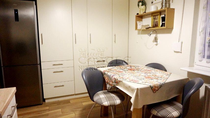Mieszkanie dwupokojowe na sprzedaż Skoki, Mickiewicza  53m2 Foto 9