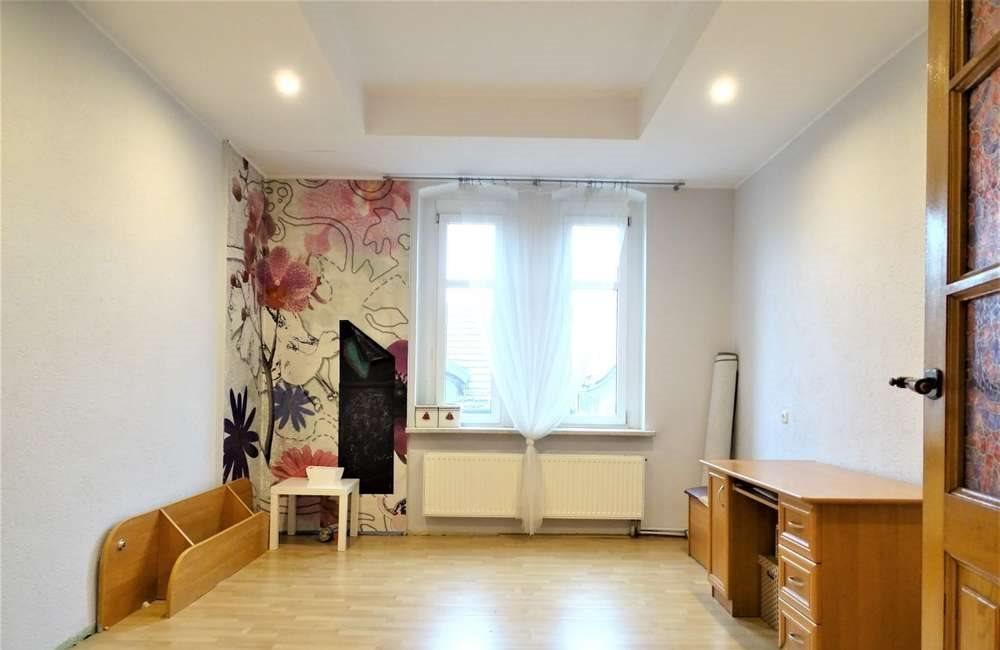 Mieszkanie trzypokojowe na sprzedaż Bytom, ul. stanisława moniuszki  103m2 Foto 4