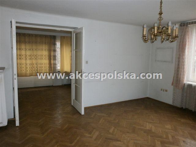 Dom na sprzedaż Warszawa, Mokotów, Służew  215m2 Foto 2
