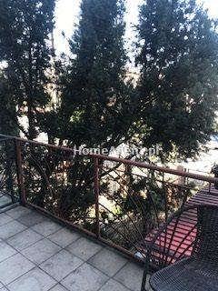 Dom na sprzedaż Jaworzno  150m2 Foto 3