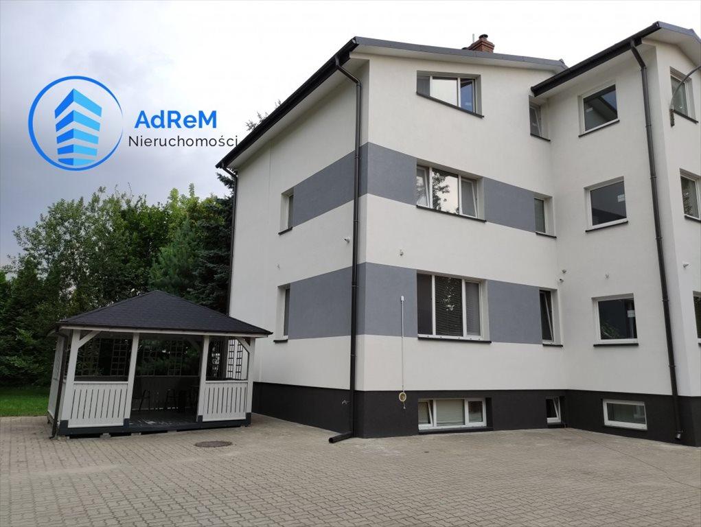Dom na sprzedaż Piaseczno  380m2 Foto 4