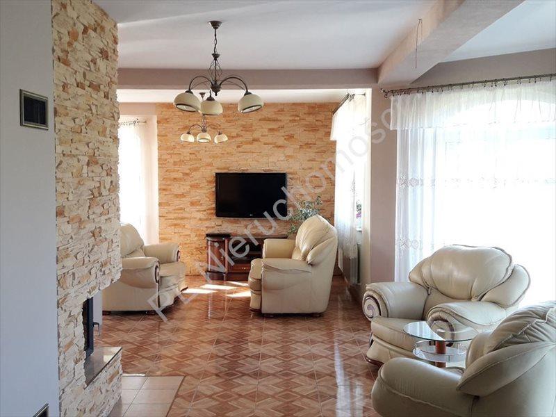 Dom na sprzedaż Żyrardów  330m2 Foto 1
