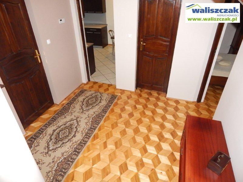Dom na sprzedaż Piotrków Trybunalski  240m2 Foto 9
