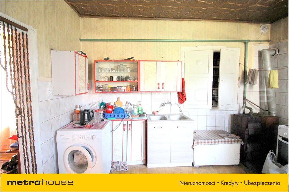 Mieszkanie dwupokojowe na sprzedaż Pabianice, Centrum  59m2 Foto 7