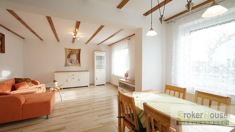 Mieszkanie trzypokojowe na wynajem Opole, Czarnowąsy  68m2 Foto 1