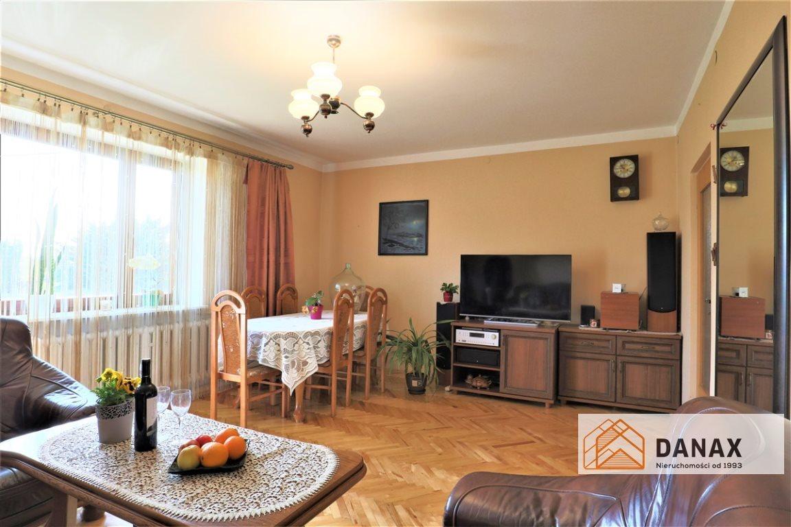 Dom na sprzedaż Mietniów, Mietniów  250m2 Foto 3