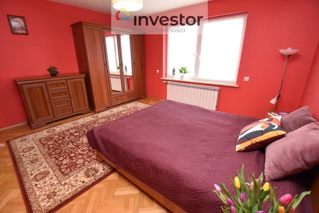 Dom na sprzedaż Ostrów Mazowiecka  150m2 Foto 4