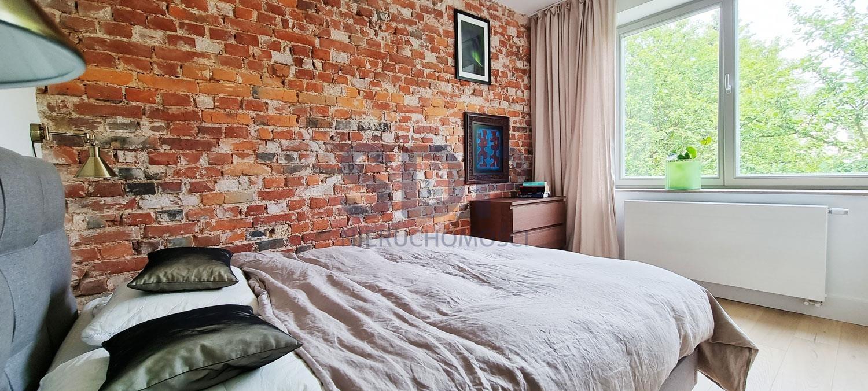 Dom na sprzedaż Wrocław, Krzyki, Borek, ok. Parku Południowego  165m2 Foto 12