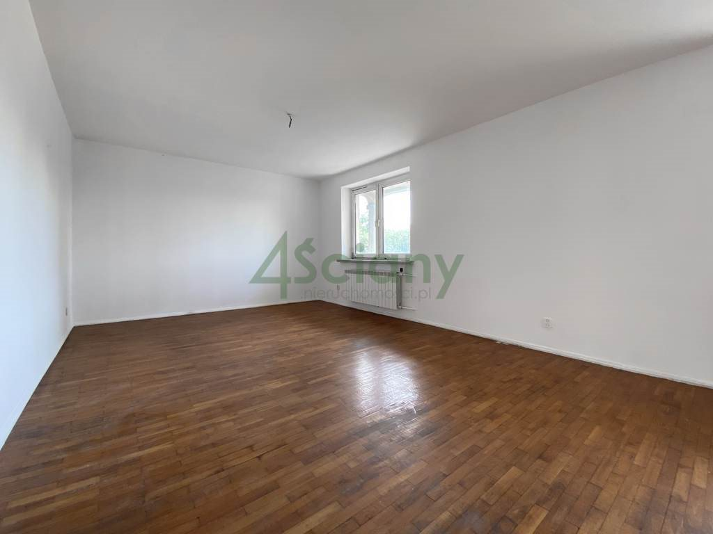 Dom na sprzedaż Duczki  330m2 Foto 13