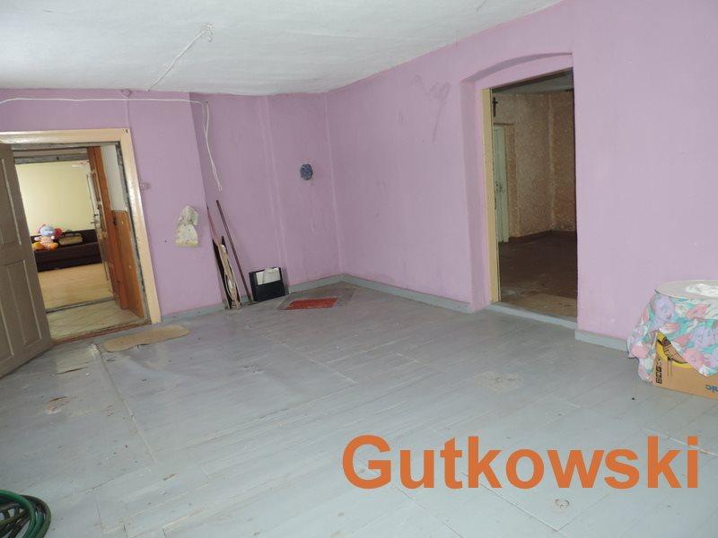 Dom na sprzedaż Ząbrowo, Kolejowa 32  120m2 Foto 14