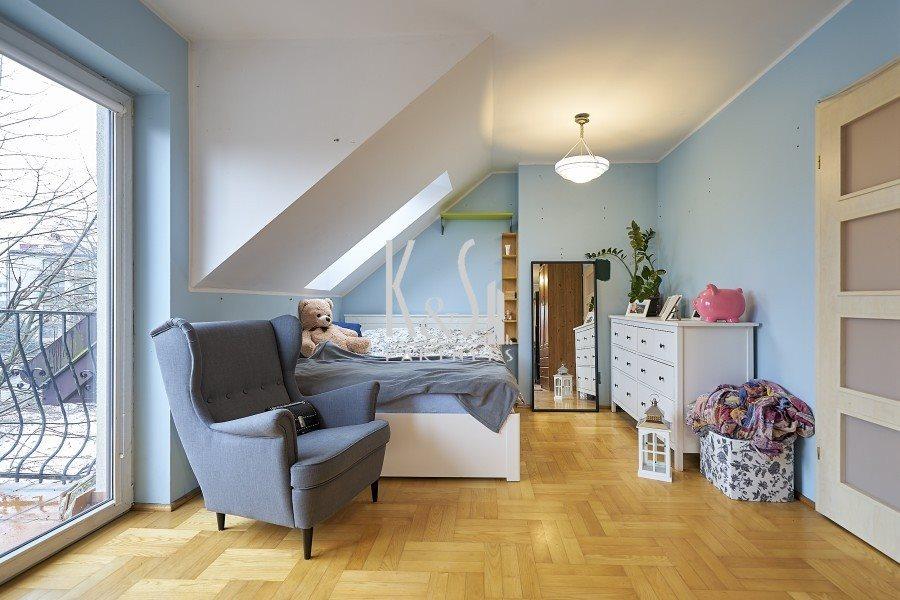 Dom na sprzedaż Legionowo, Małachowskiego  241m2 Foto 11
