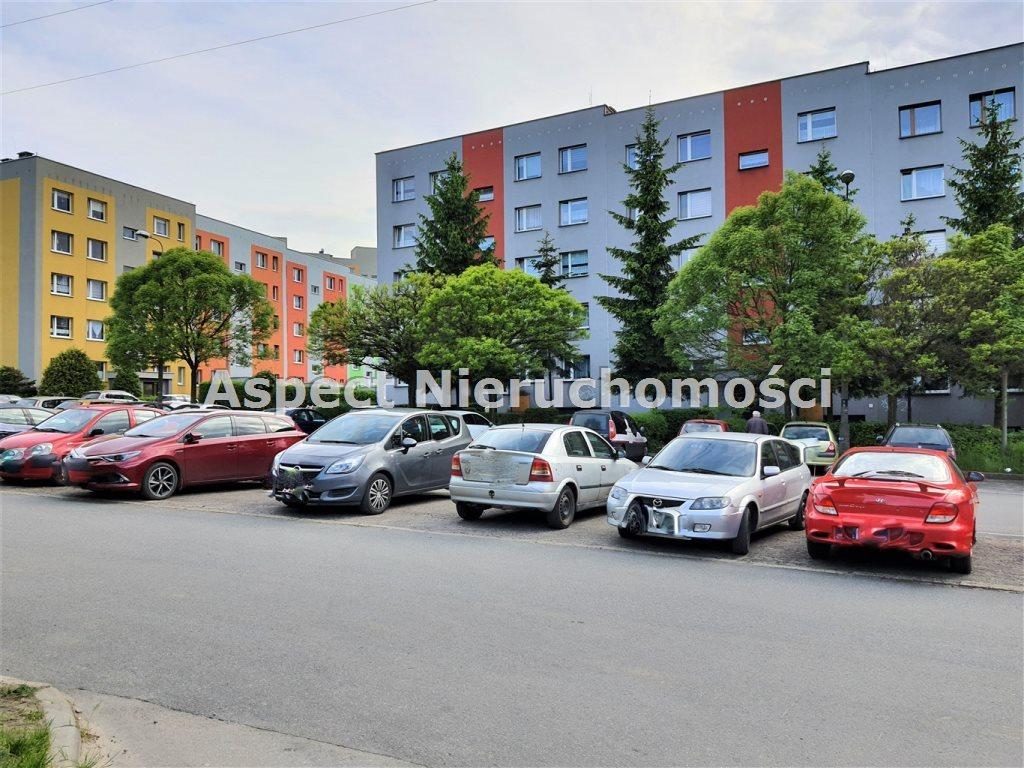 Mieszkanie trzypokojowe na sprzedaż Bytom, Szombierki  56m2 Foto 10