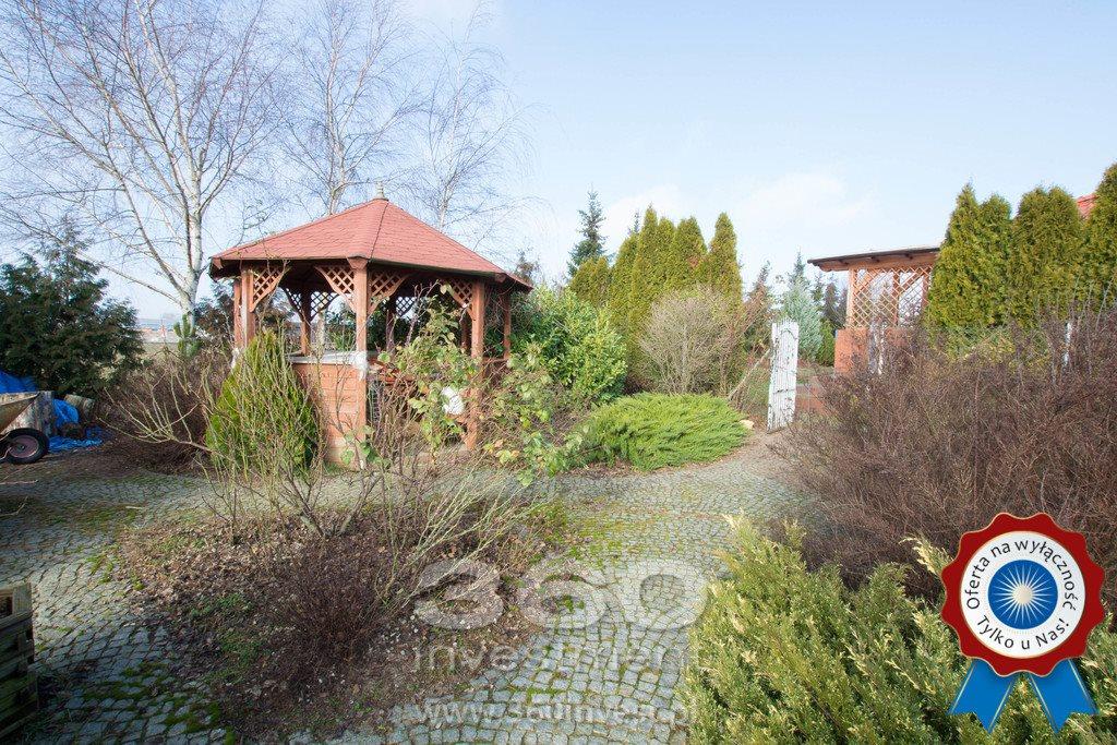 Dom na sprzedaż Choszczno  200m2 Foto 13