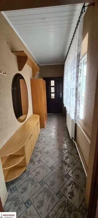 Dom na wynajem Gliwice, Wójtowa Wieś, Wójtowa Wieś  180m2 Foto 7